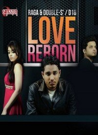 Love Reborn (2015) Songs Lyrics