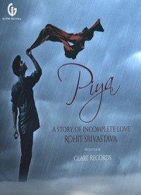 Piya (2014) Songs Lyrics