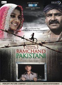 Ramchand Pakistani (2008) Songs Lyrics