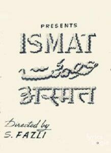 Ismat (1944)