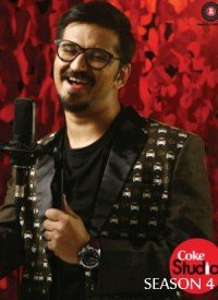 Coke Studio India – Season 4 (2015) Songs Lyrics