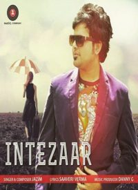 Intezaar (2015) Songs Lyrics