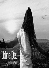 Udne De (2015) Songs Lyrics