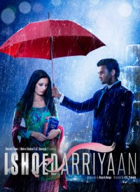 Ishqedarriyaan (2015) Songs Lyrics