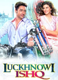 Luckhnowi Ishq (2015) Songs Lyrics