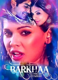 Barkhaa (2015) Songs Lyrics