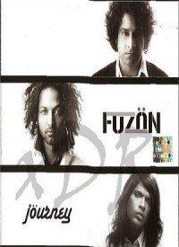 Journey (2008) Songs Lyrics