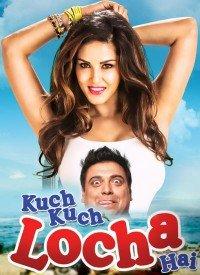 Kuch Kuch Locha Hai (2015) Songs Lyrics