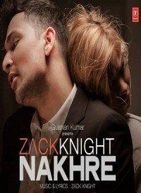 Nakhre (2015) Songs Lyrics