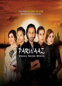 Parwaaz (2014) Songs Lyrics