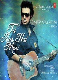 Tu Aas Hai Meri (2015) Songs Lyrics