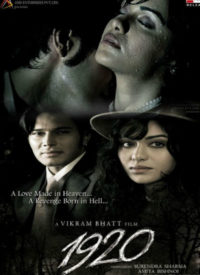 1920 (2008) Songs Lyrics