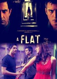 A Flat (2010) Songs Lyrics