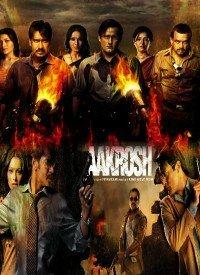 Aakrosh (2010) Songs Lyrics