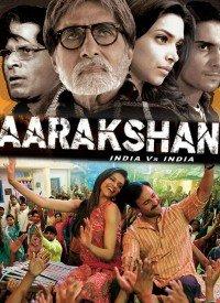 Aarakshan (2011) Songs Lyrics