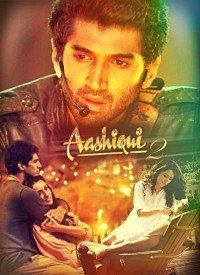 Aashiqui 2 (2013) Songs Lyrics