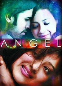 Angel (2011) Songs Lyrics
