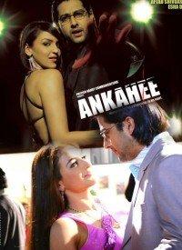 Ankahee (2006) Songs Lyrics