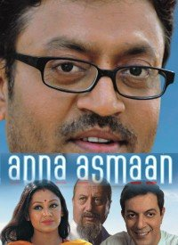Apna Asmaan (2007) Songs Lyrics