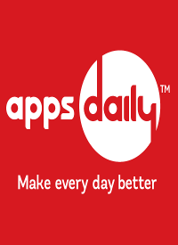 AppsDaily - TV Commercial Songs Lyrics
