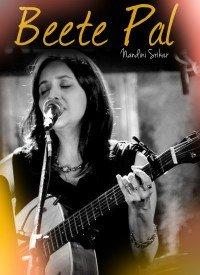 Beete Pal (2006) Songs Lyrics