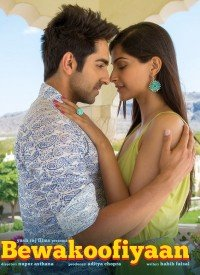 Bewakoofiyaan (2014) Songs Lyrics