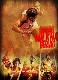 Bhaag Milkha Bhaag (2013) Songs Lyrics