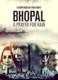 Bhopal: A Prayer For Rain (2014) Songs Lyrics