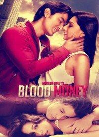 Blood Money (2012) Songs Lyrics