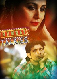 Bombay Talkies (2013) Songs Lyrics