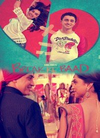 Break Ke Baad (2010) Songs Lyrics