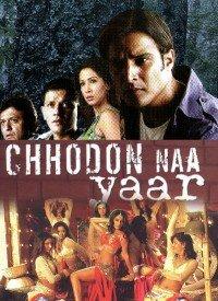 Chhodon naa yaar movie