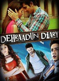 Dehraadun Diary (2013) Songs Lyrics