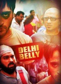 Delhi Belly (2011) Songs Lyrics