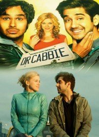 Dr. Cabbie (2014) Songs Lyrics