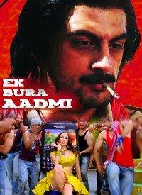 Ek Bura Aadmi (2013) Songs Lyrics