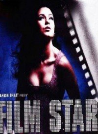 Film Star (2005) Songs Lyrics