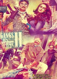 Gangs Of Wasseypur 2 (2012) Songs Lyrics
