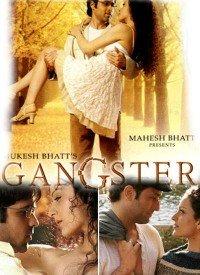 Gangster (2006) Songs Lyrics