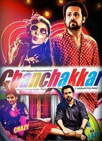 Ghanchakkar (2013) Songs Lyrics