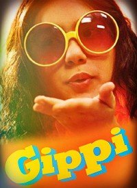 Gippi (2013) Songs Lyrics