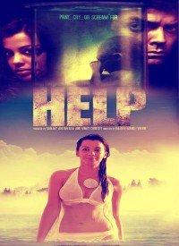 Help (2010) Songs Lyrics