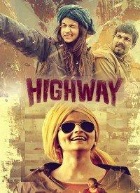 Highway (2014) Songs Lyrics