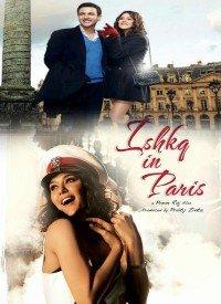 Ishkq In Paris (2012) Songs Lyrics