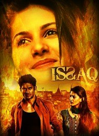 Issaq (2013) Songs Lyrics