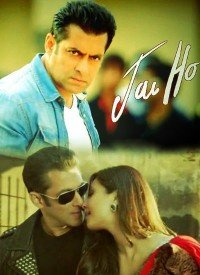 Jai Ho (2014) Songs Lyrics