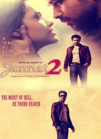 Jannat 2 (2012) Songs Lyrics