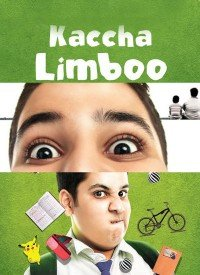 Kaccha Limboo (2011) Songs Lyrics