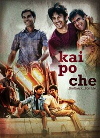 subharam song of kai po che
