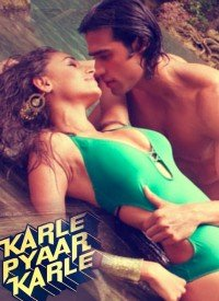 Karle Pyaar Karle (2014) Songs Lyrics